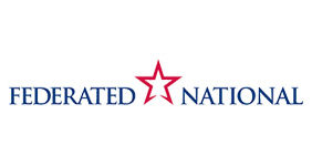 federatednational