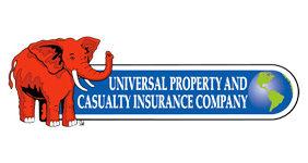 universal-property-company