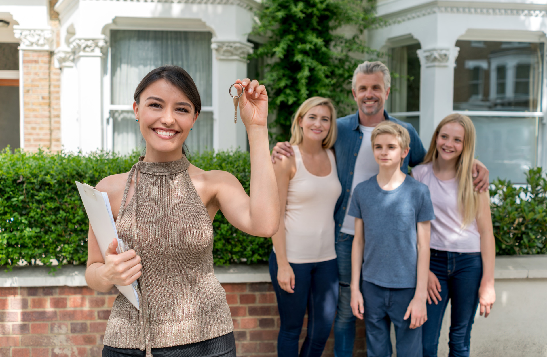 Home Owners Insurance Quotes