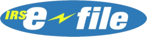 IRS e-Filing Provider
